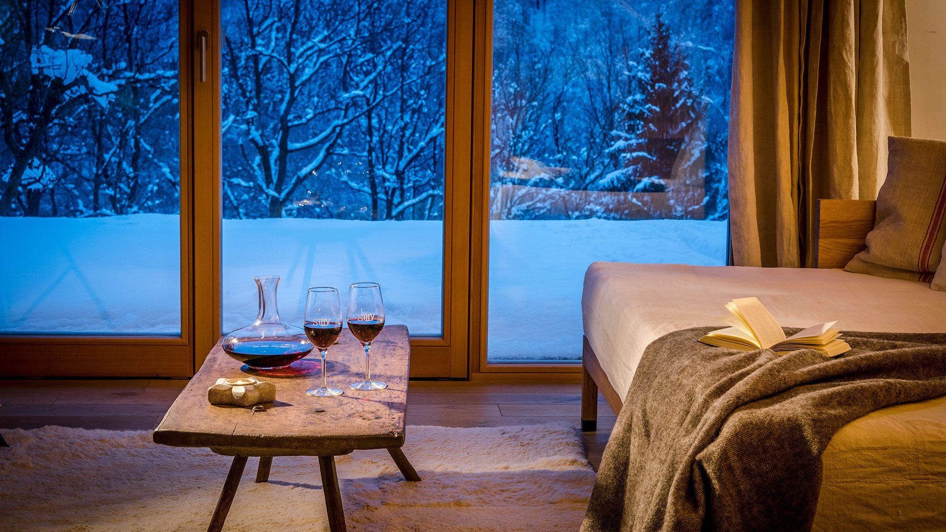 landhaus-altenbach-winter-detail-wohnzimmer-1920x1080
