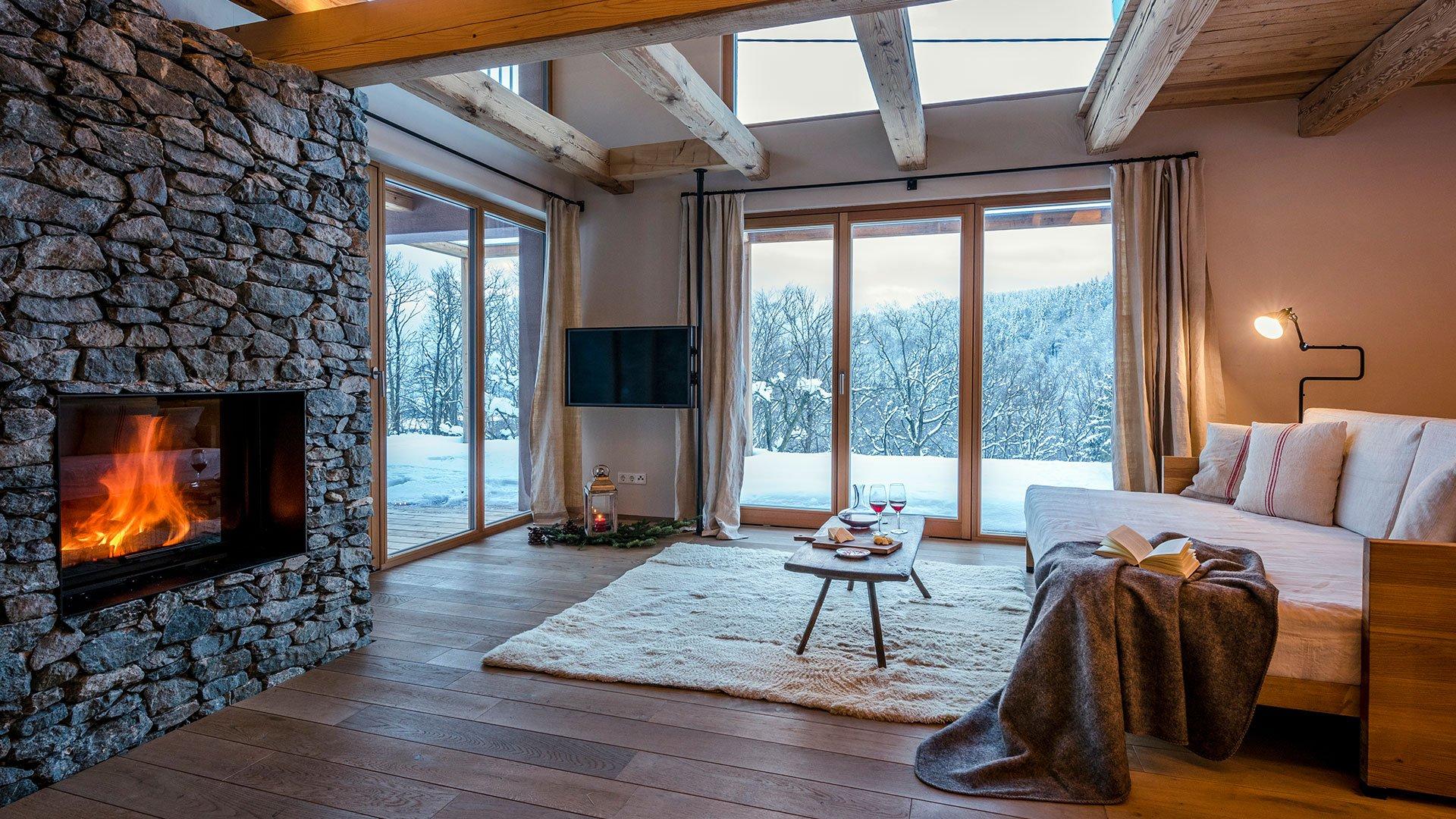 landhaus-altenbach-winter-wohnzimmer-1920x1080