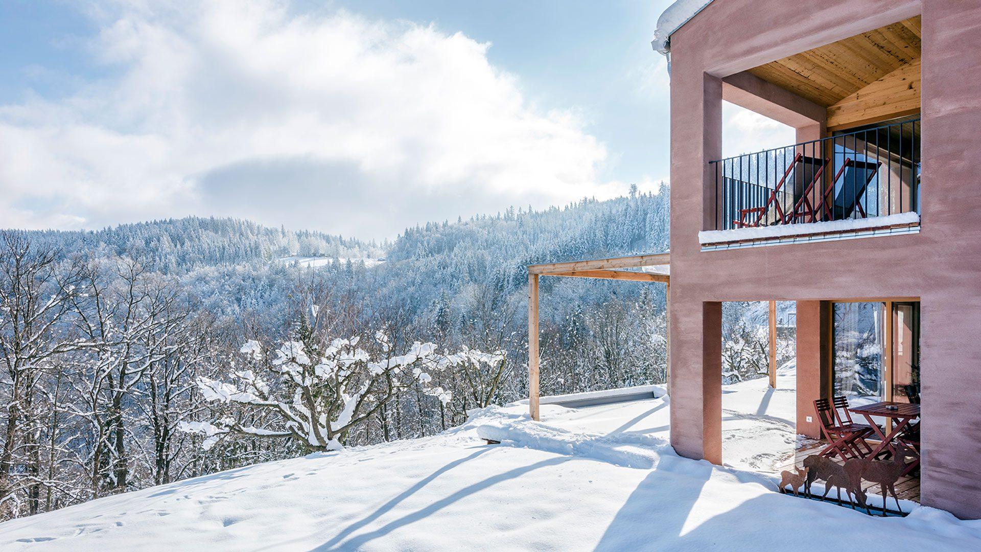 landhaus_altenbach_winter-1920x1080