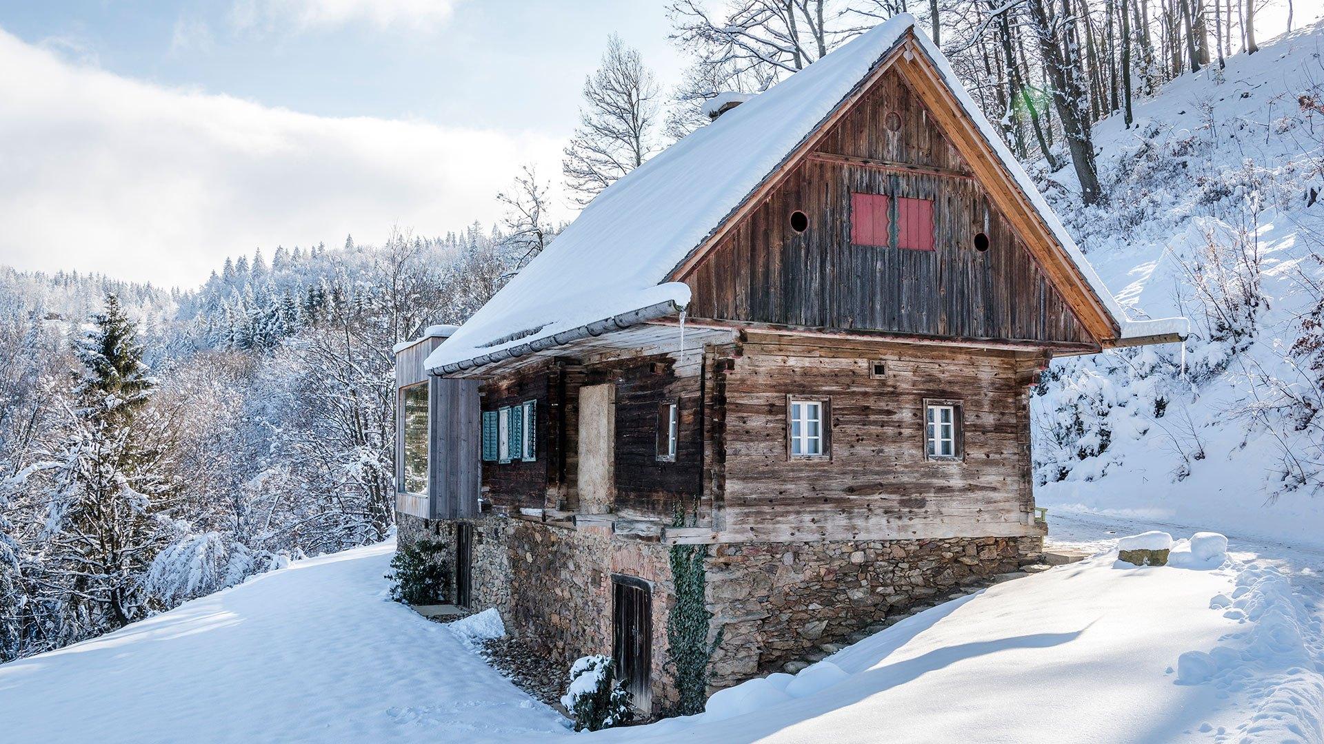 stadl-altenbach-winter-haus-1920x1080