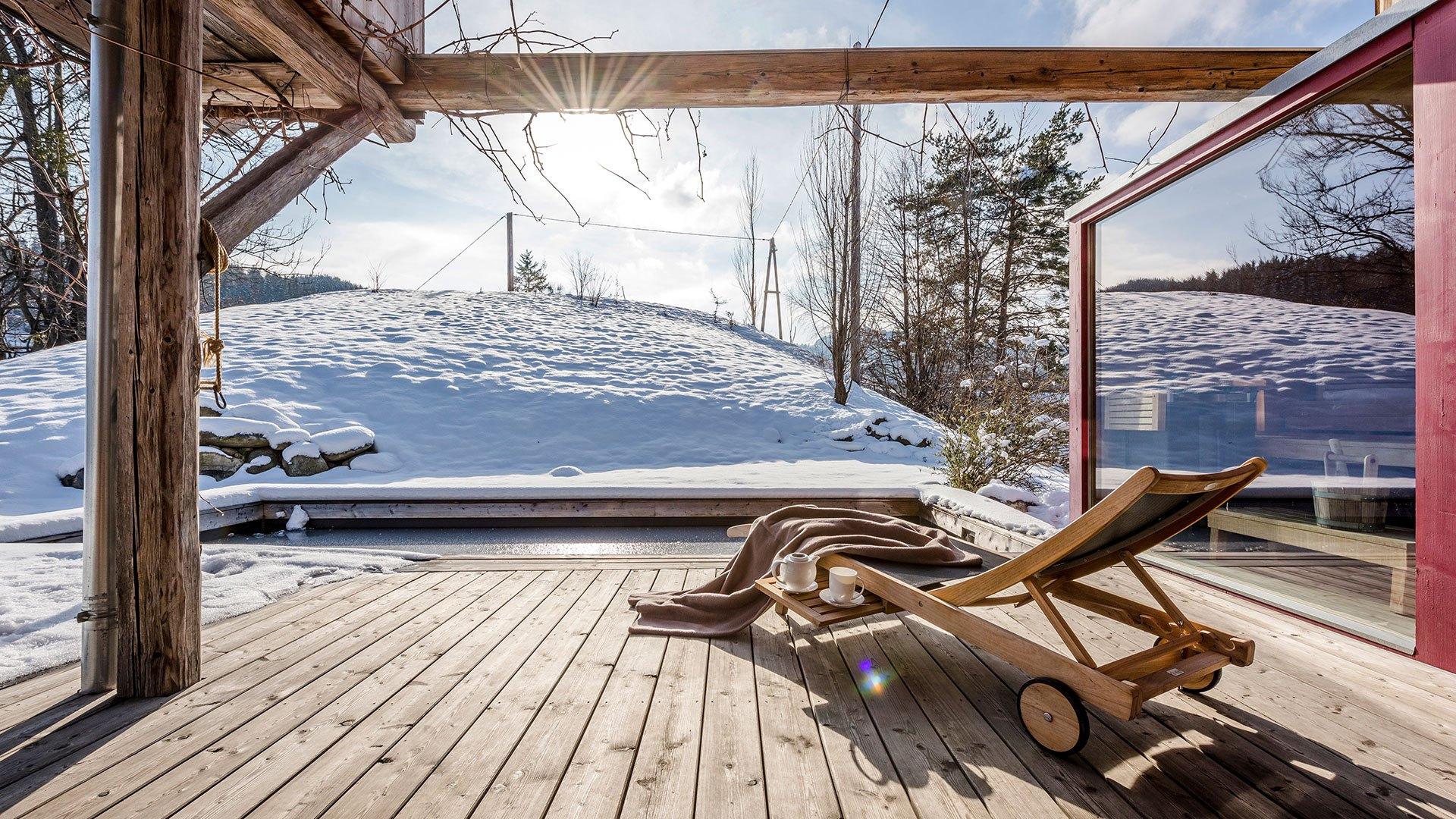 stadl-tunauberg-winter-terrasse-1920x1080