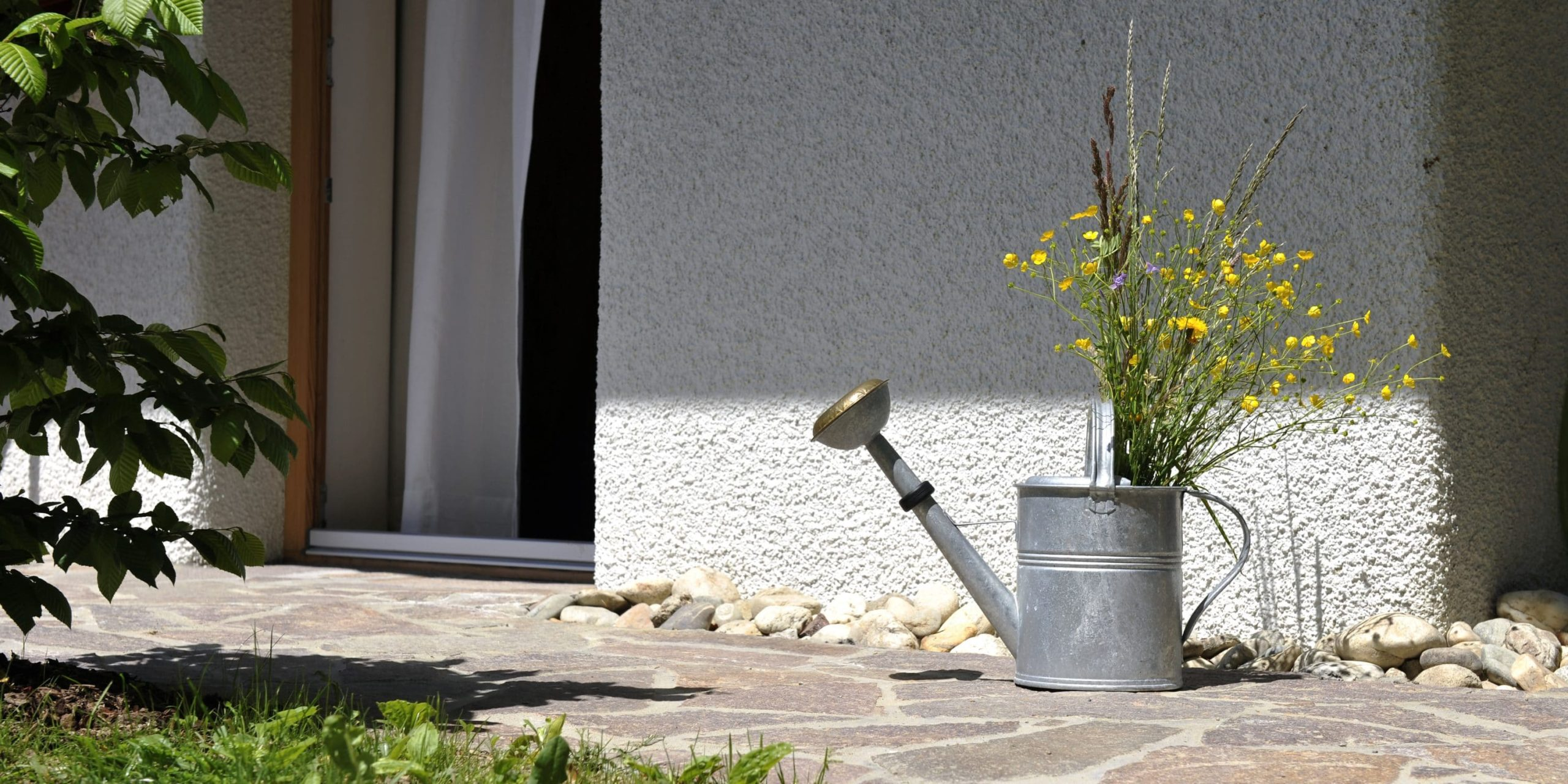 winz-sausal-terrasse-detail