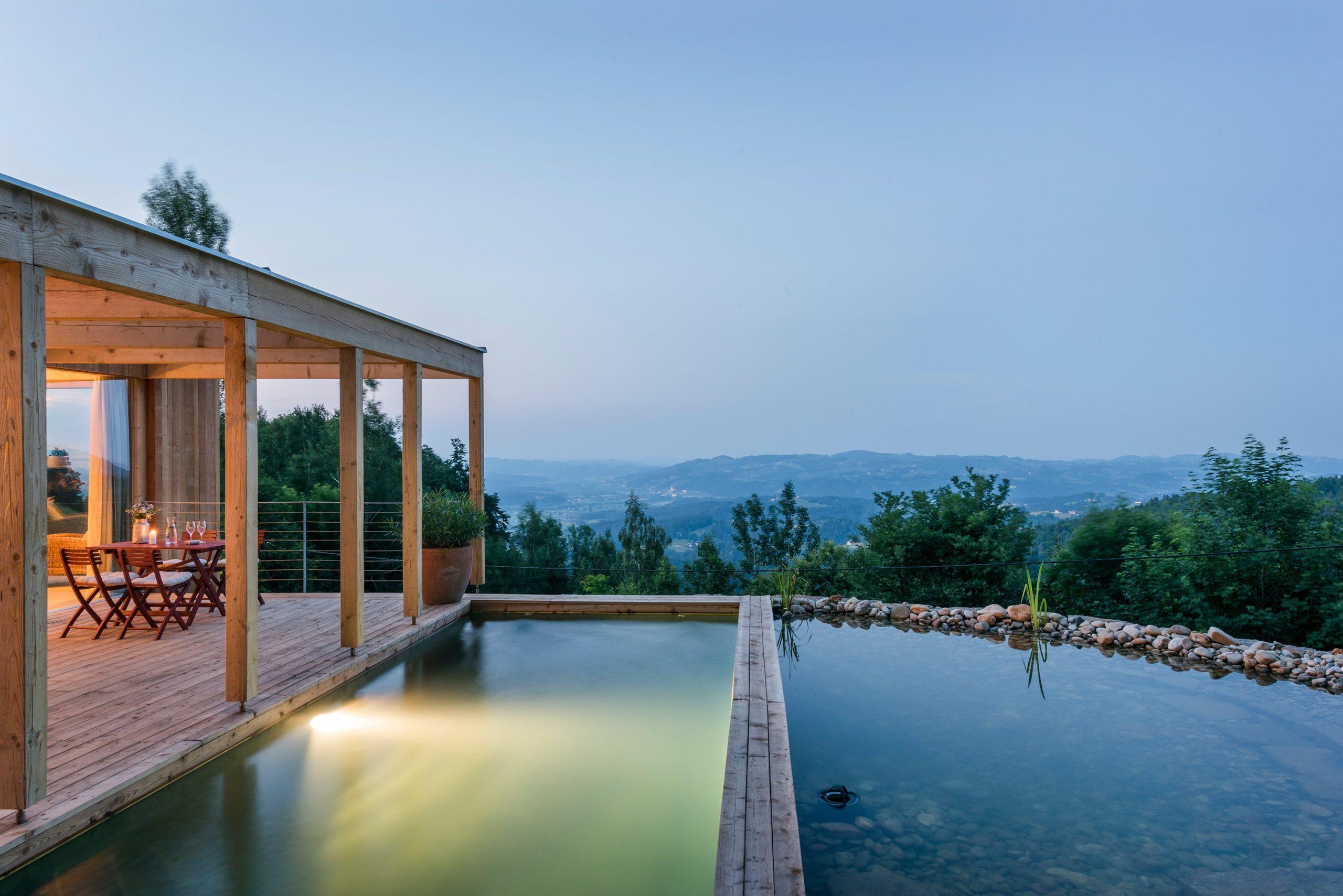 stadl-altenbach-aussen-nacht-pool