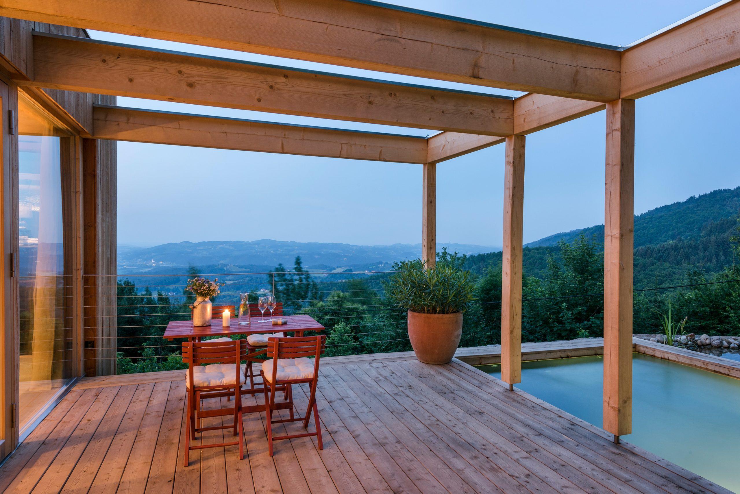stadl-altenbach-aussen-nacht-terrasse