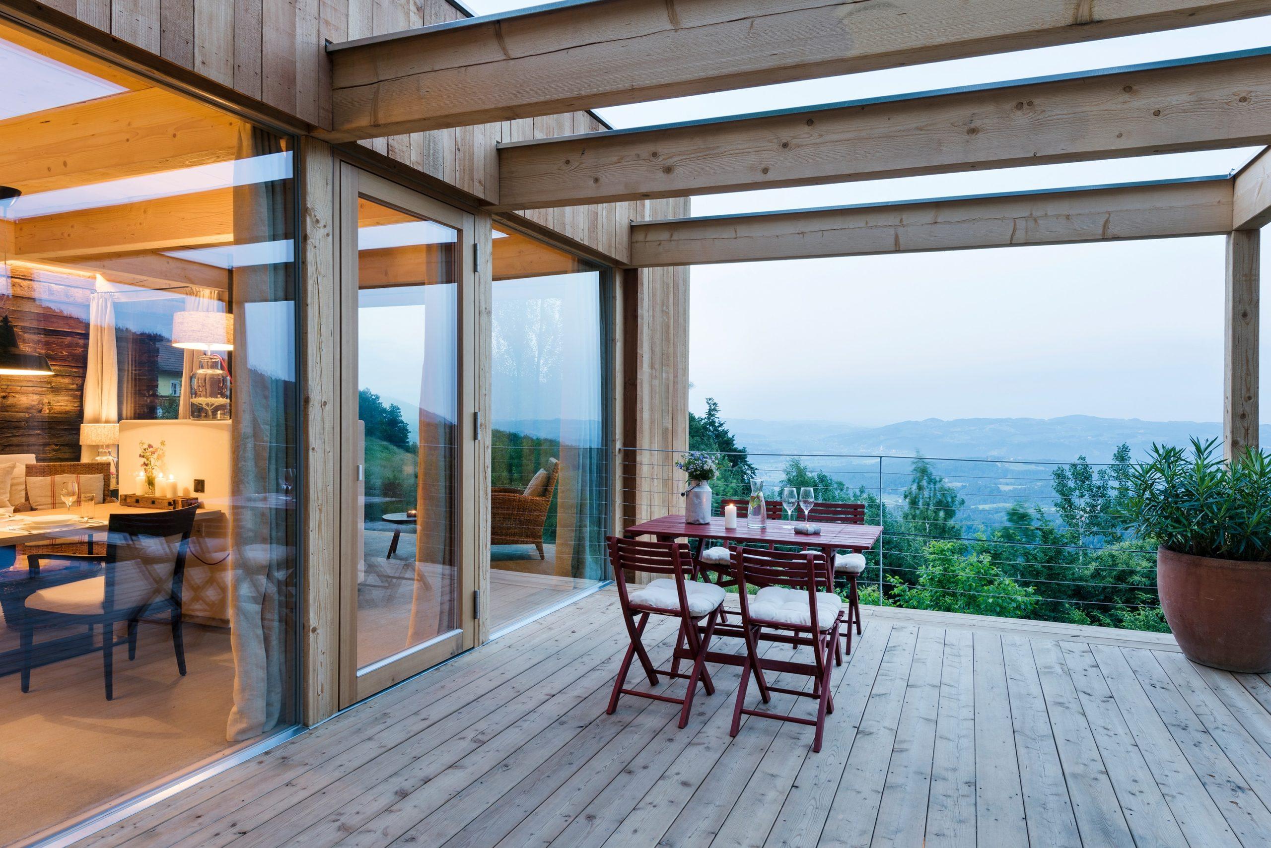 stadl-altenbach-terrasse-nacht