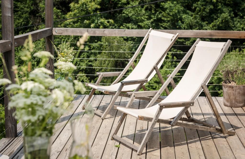 weinstoeckl-sausal-terrasse-06-1024x668